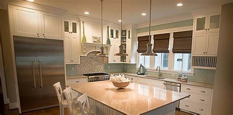 Shiloh Cabinets  B&t Kitchens & Baths