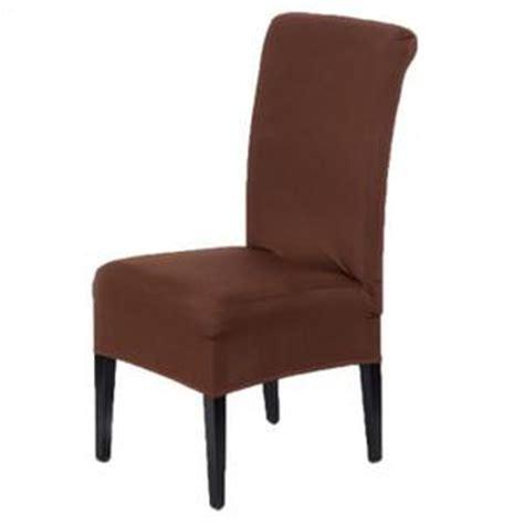 housse de chaise achat vente housse de chaise pas cher cdiscount