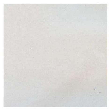 marmara corporation mugla white marble