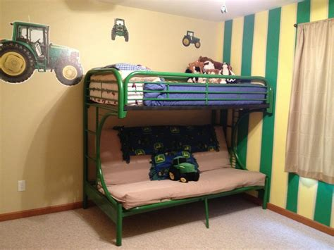 17 best images about bedroom ideas on deere bedroom paint ideas and futon covers