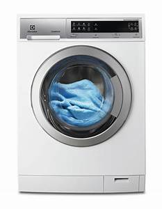 Geruch In Der Waschmaschine : die waschmaschine stinkt wie kann man die waschmaschine reinigen ~ Markanthonyermac.com Haus und Dekorationen