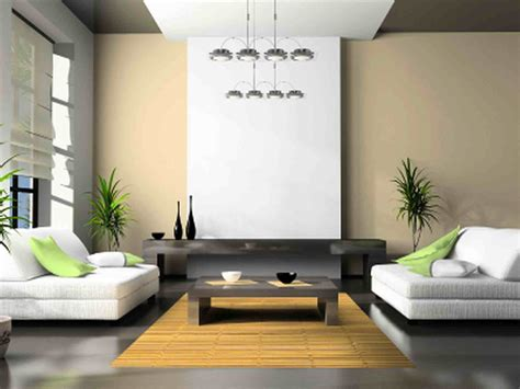 Home Decor And Design : The Images Collection Of Coffee Table Traditionla Modern