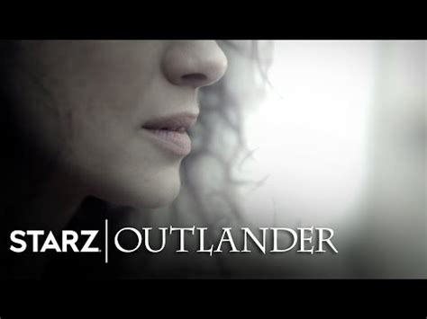 Outlander Skye Boat Song Jacobite Version by Bear Mccreary Releases Outlander Season 2 Soundtrack