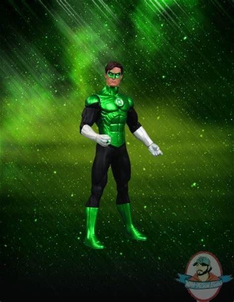 blackest series 6 green lantern hal figure of figures