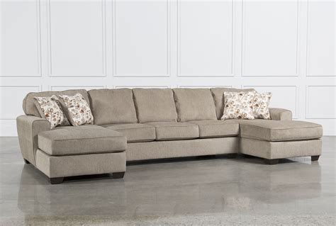 Two Piece Sectional Sofa With Chaise Cleanupfloridacom