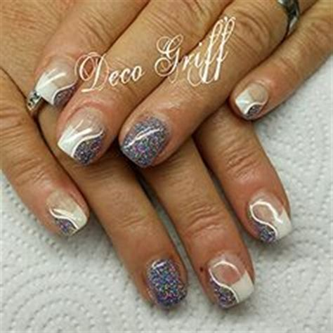 1000 images about ongle deco griff on deco and