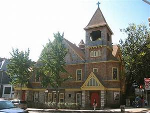 257 best images about churches on Pinterest | Church ...