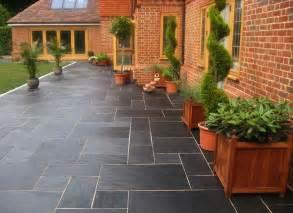 wellington tile warehouse contact 01823 667242 or info wellingtontile co uk