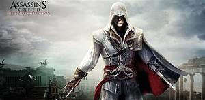 4K nativi per Assassin's Creed: The Ezio Collection su ...