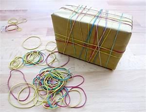 Geschenke Schön Verpacken Tipps : bildergebnis f r originelles hochzeitsgeschenk verpacken pinterest originelle ~ Markanthonyermac.com Haus und Dekorationen