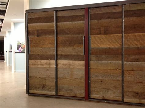 Free Standing Kitchen Cabinets Home Depot by Wardrobe Closet Freestanding Wood Wardrobe Closet