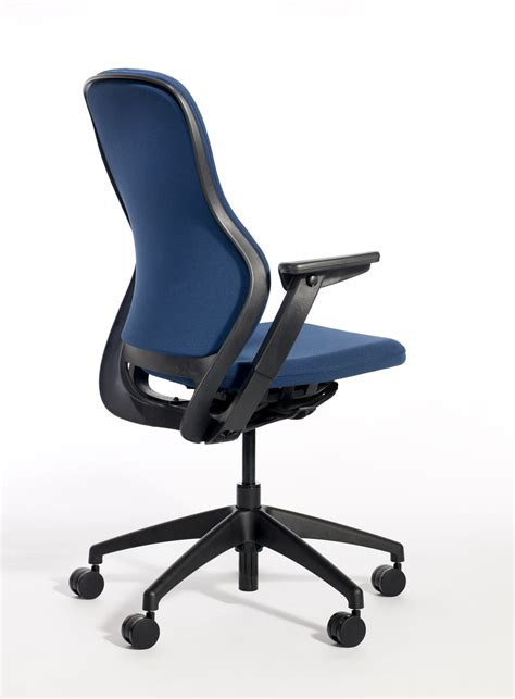 Knoll Regeneration Chair Manual by Regeneration By Knoll 174 Fully Upholstered Ergonomic Chair