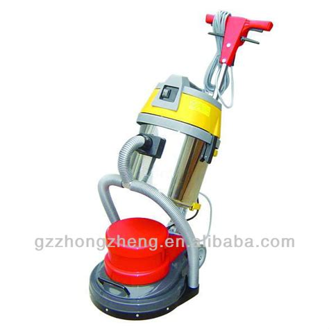 concrete floor cleaning machine recommended concrete floor cleaning machine products suppliers