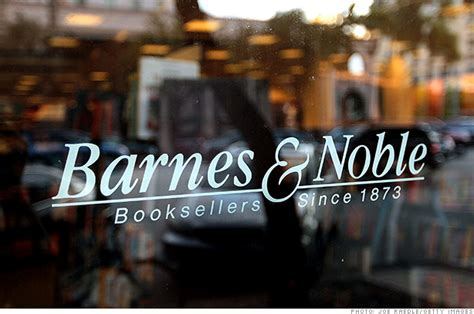barnes and noble b n nukes the nook with a 15 march deadline for customers
