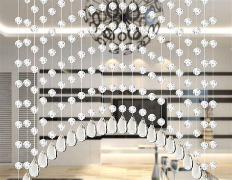 achetez en gros rideau de diamant en ligne 224 des grossistes rideau de diamant chinois