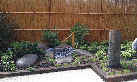 amenager exterieur pas cher 0 deco jardin zen pas cher decorating ideas evtod