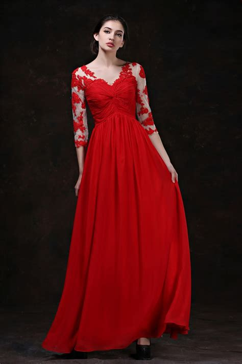 Why Do Some Brides Get Married Using Red Wedding Dresses. Indian Wedding Dresses Tarun Tahiliani. Beach Wedding Dresses And Bridesmaid Dresses. Sheath Destination Wedding Dresses. Simple Wedding Dresses Oahu. Lace Wedding Dress Casual. Traditional Satin Wedding Dresses. Wedding Dresses Like Princess. Best Empire Waist Wedding Dresses