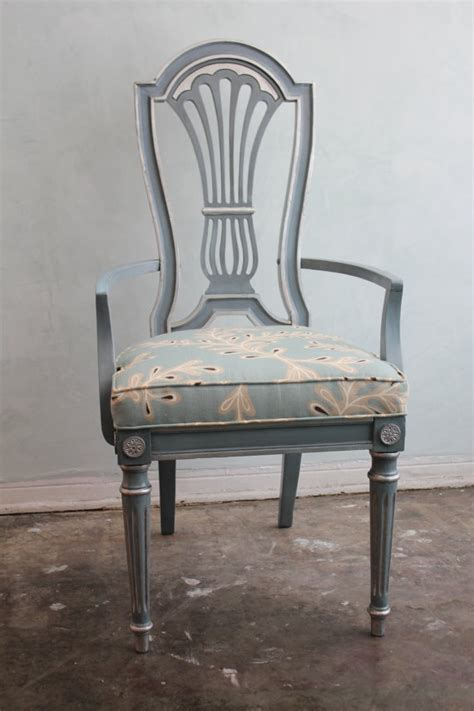 56 best images about lyre back chairs on louis xvi vintage dollhouse and furniture