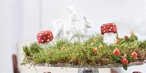Dekoideen Zum Selbermachen : diy herbstetagere basteln mit kindern blog sina s welt kreativ nachhaltig wohnen ~ Markanthonyermac.com Haus und Dekorationen