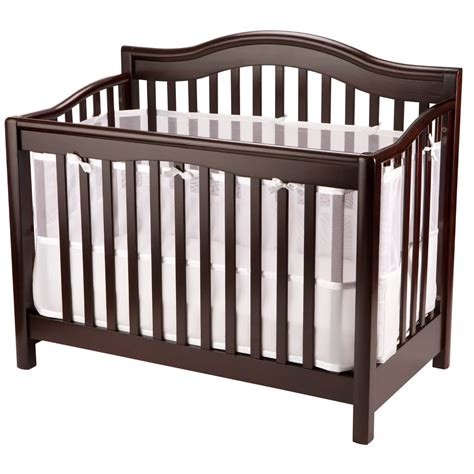 are crib bumpers safe baby bumpers for cribs safety myideasbedroom