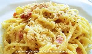 les 10 fautes sur la cuisine italienne 192 ne plus reproduire l italie dans l assiette