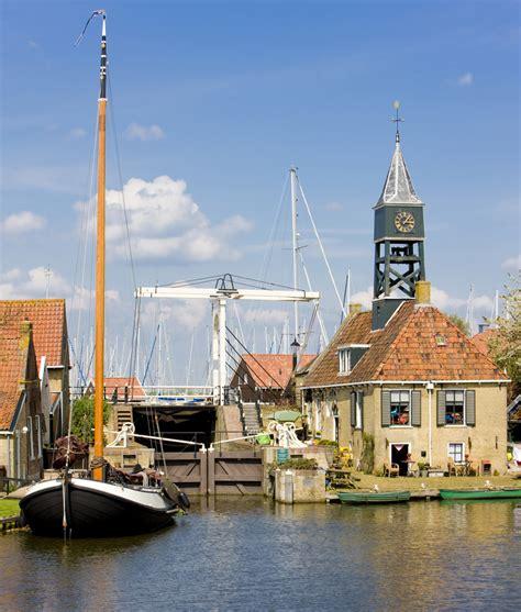 Catamaran Nederland by Zeilboot Nederland Lemmer Monnickendam Ijsselmeer