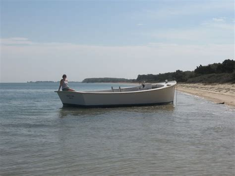 Boat Building North Carolina by Harkers Island Workboat What A Beautiful Boat Harkers