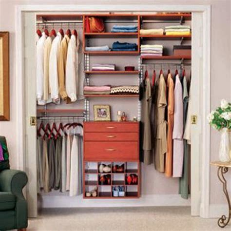 Unbelievable Closet Storage For Small Spaces Ideas