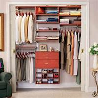 small closet organization Unbelievable closet storage for small spaces | Ideas ...