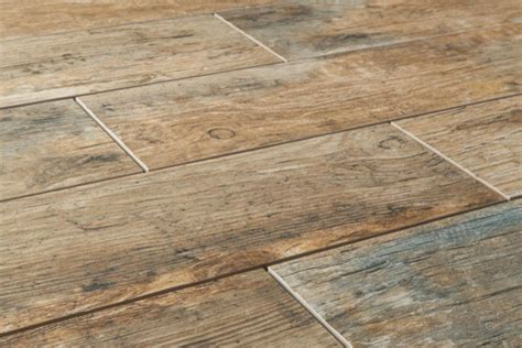 cabot porcelain tile redwood series contemporary