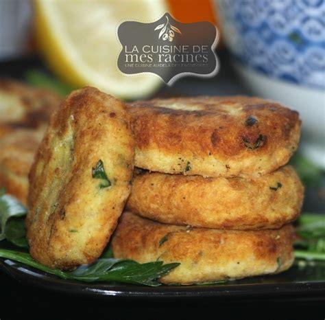 recette de cuisine algerienne cuisine et spcialites holidays oo