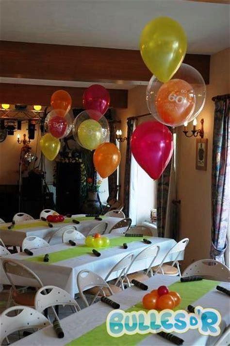 bullesdr d 233 coration d anniversaire en ballons 224 ottrott 67530 alsace