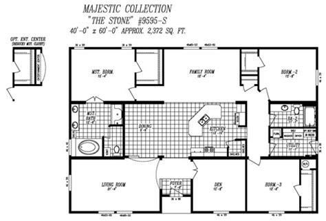 garage plans 40 x 60 must see sheds nguamuk
