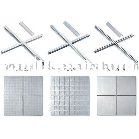 drop ceiling grid calculator drop ceiling grid calculator manufacturers in lulusoso page 1