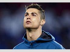 Cristiano Ronaldo Man Utd 'must offload' Anthony Martial