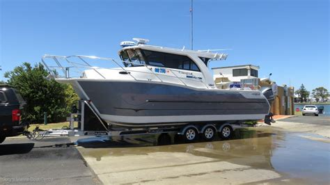 Boat Sales Online Australia by New Sailfish 3000 Trailer Boats Boats Online For Sale