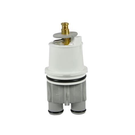glacier bay kitchen faucet ceramic cartridge a507348n