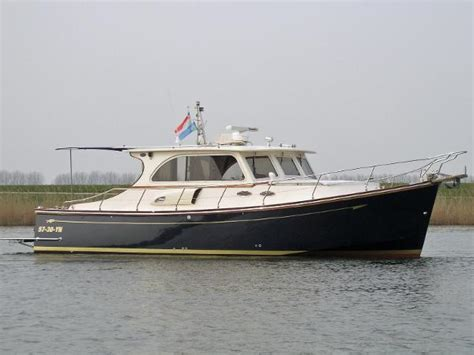 Parker Boats Ventura parker boats for sale 2 boats