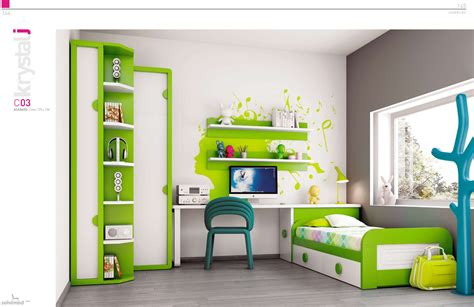 Kids Room Furniture Store At Home Design Concept Ideas