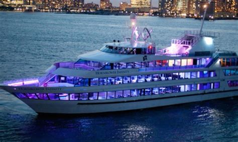 Party Boat Miami Groupon by Big Yacht Party On The Queen Paddle Wheel In Flushing Ny