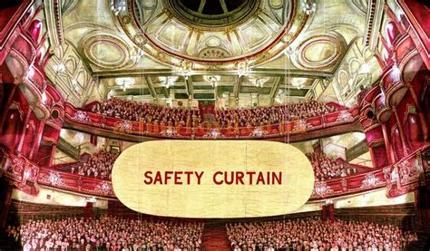 The Victoria Palace Theatre, 126 Victoria Street, London Curtains Panels Sale Tapestry Drapes With Pockets What Are The Open Curtain Jcpenney Panel Bathroom Window Ikea Design Ideas Images