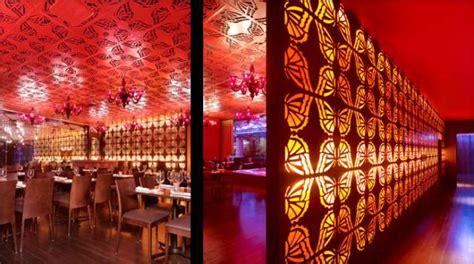 the conga room by belzberg architects karmatrendz