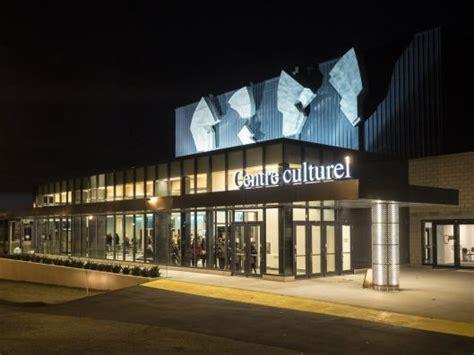 salle maurice o bready centre culturel de l universit 233 de sherbrooke sherbrooke cantons de