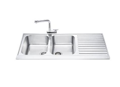 Undermount Double Kitchen Sink With Drainboard Furniture Glides Home Depot Better Homes Patio Quality Rochester Ny Motor Italian George Asda 18 Ikea Office
