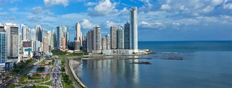 things to do in panama city le m 233 ridien panama hotel