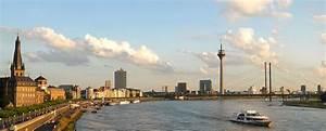 D Tec Düsseldorf : startseite landeshauptstadt d sseldorf ~ Markanthonyermac.com Haus und Dekorationen