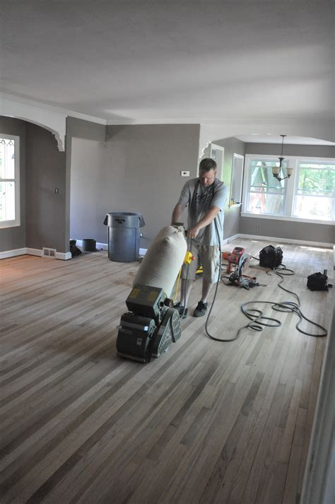 duernberger schmidt custom floors inc