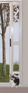 freedom patio panel pet door badger basement systems