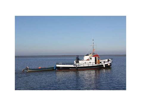 Sleepboot In Dutch by Marine Sleepboot Motorschip In Netherlands Tugboats Used