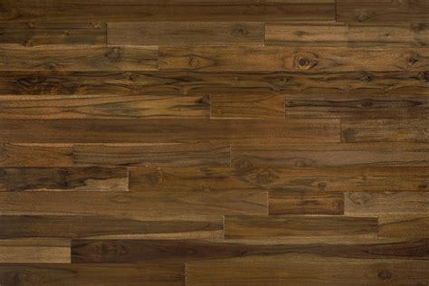 Brazillian Plantation Teak Laminate Flooring Stair Nose Home Depot Laminate-flooring.com Luna Oak 12mm How Do I Clean My Floors Sale Dark Brown Wood Much To Install